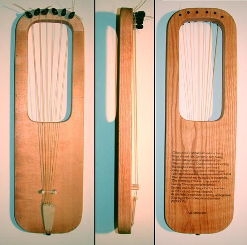 Battleharp Music The Home Of Music Theater In The Tradition Of The